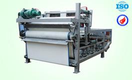红枣加工厂小型污水处理设备特点特征