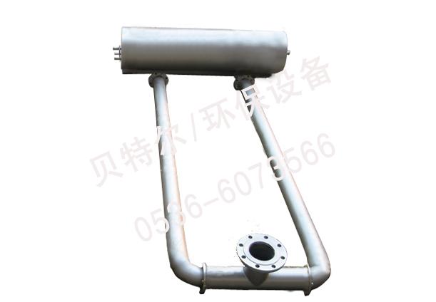 FBS型浮筒转式滗水器