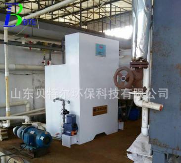 二氧化氯发生器厂