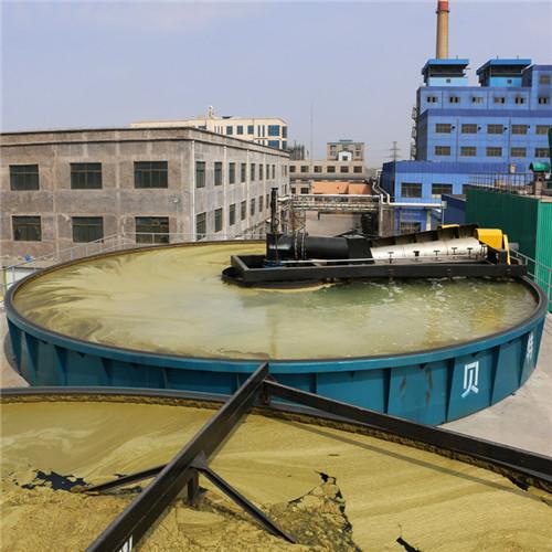 屠宰污水一体化处理装置厂家