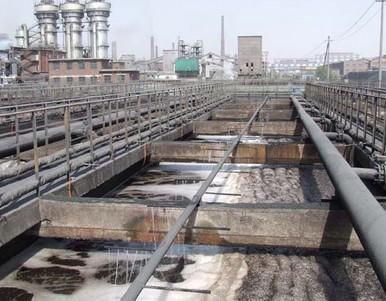 焦化废水处理设备的处理工艺有哪些?