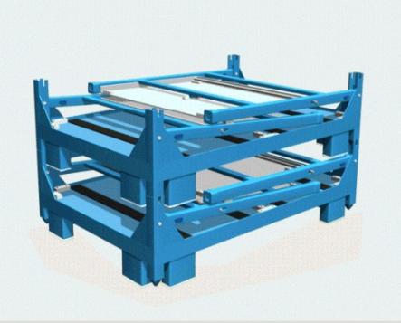 枣阳工位器具的作用可概括为以下几个方面