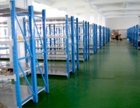 工位器具销售厂家