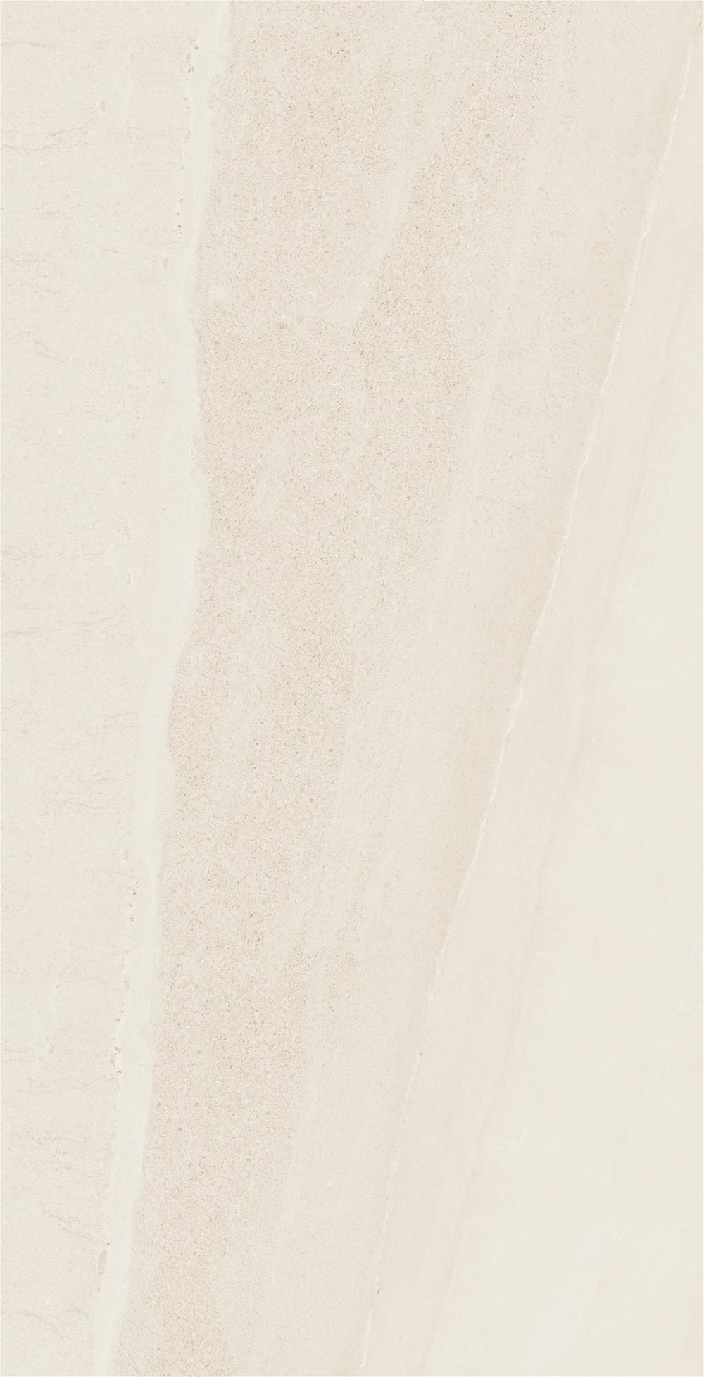 木紋砂巖(米黃)