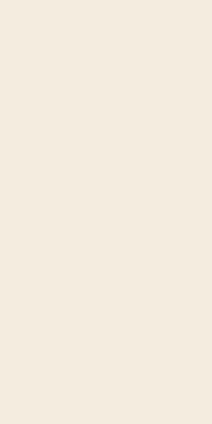 象牙黄(亮光)