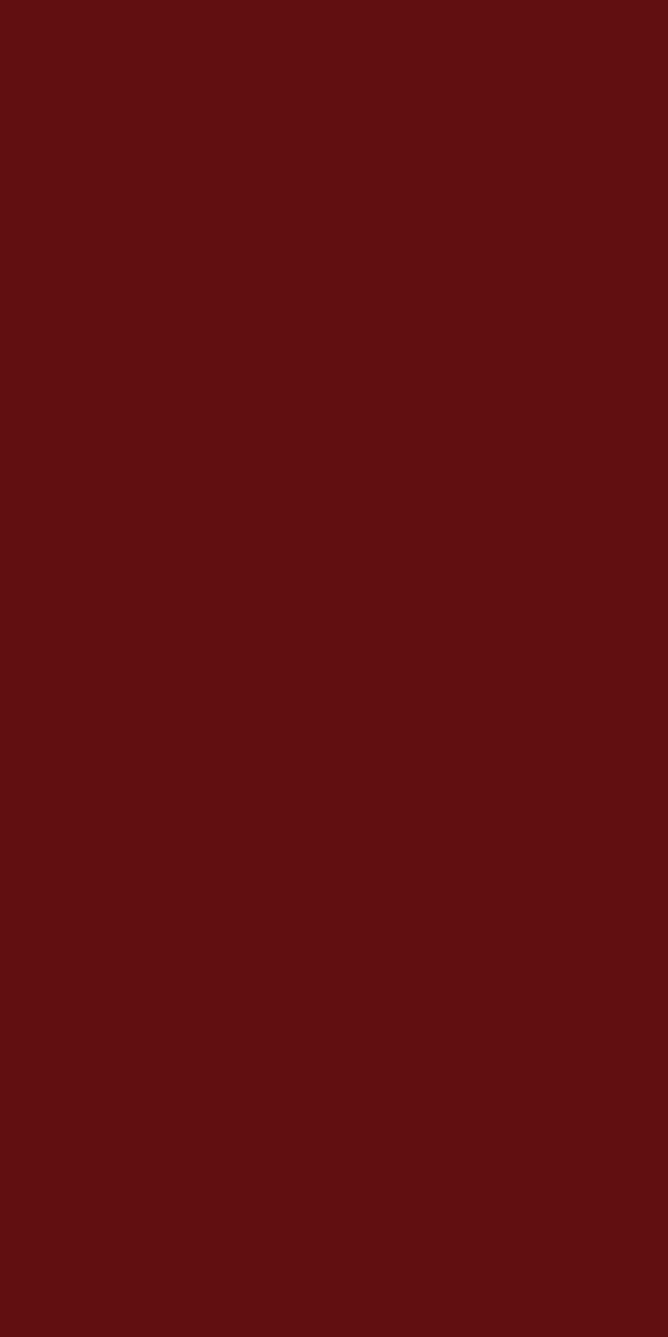 中国红(哑光)
