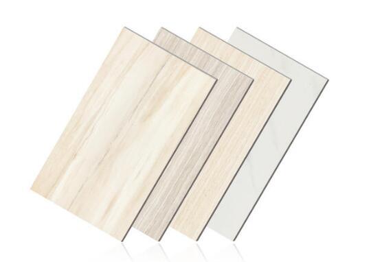 高品质陶瓷薄板好用的点是哪些?