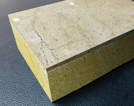 你知道3米大规格陶瓷薄板上墙的正确步骤吗?