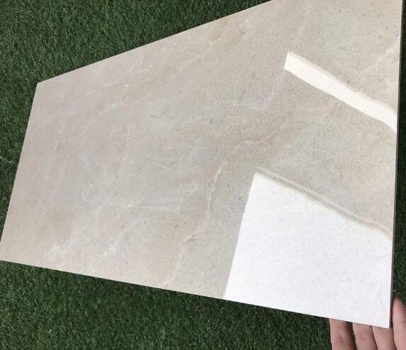 薄瓷板的分类和特点有哪些