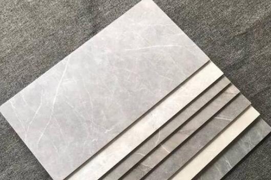 客厅瓷砖薄板挑选技巧分享