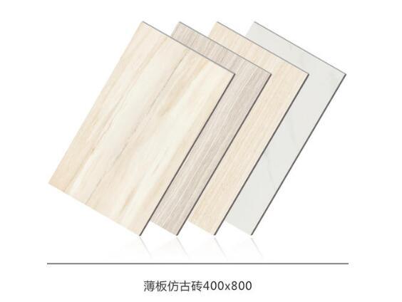硅瓷板跟陶瓷板的区别有哪些?