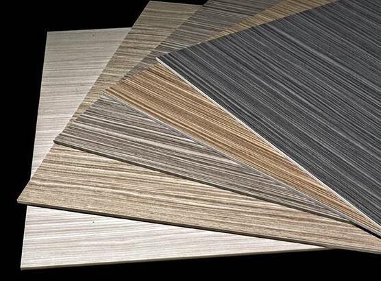 外墙施工中陶瓷薄板与粘贴层牢固性问题