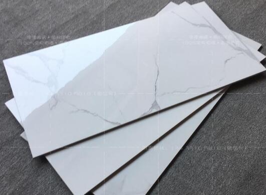 重庆陶瓷薄板的施工工艺有多难