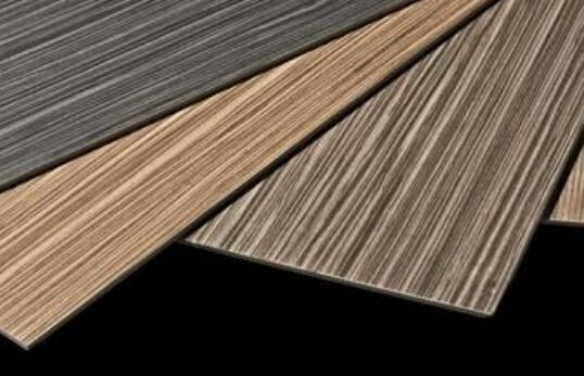 陶瓷薄板一体板新品新技术应用及商品简述