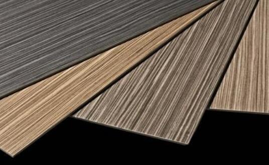 陶瓷薄板是二次室内装修的一个装饰设计武器