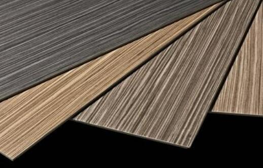 陶瓷薄板要经常做保养吗?