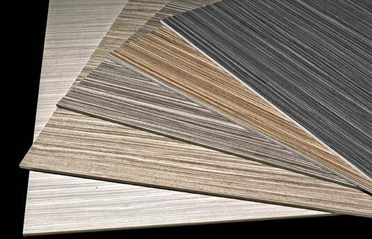 薄瓷板和厚瓷板的各自优劣