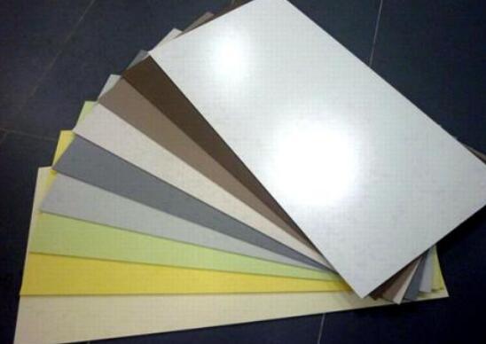陶瓷薄板材料的特点