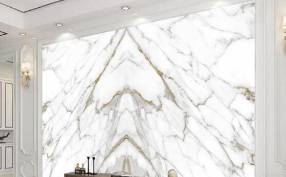陶瓷大板就是大规格的瓷砖吗?