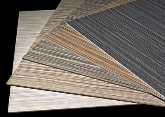 陶瓷薄板与薄型砖的区分方法