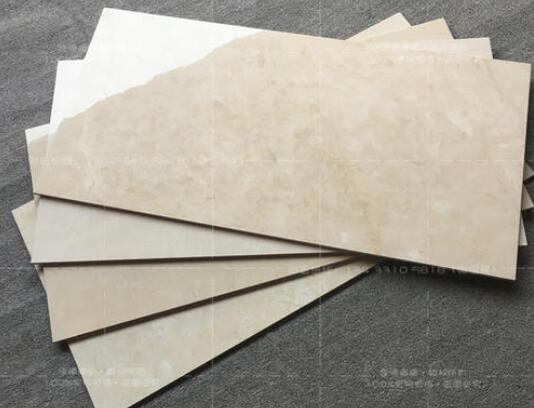 陶瓷薄板将成为未来工程装饰的主要建材产品
