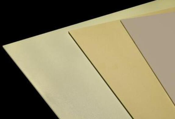 客厅瓷砖薄板挑选技巧有哪些