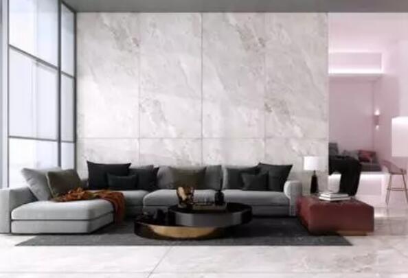陶瓷大板有什么明显的优点