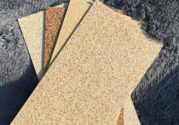 陶瓷薄板的引进有哪些好处呢?