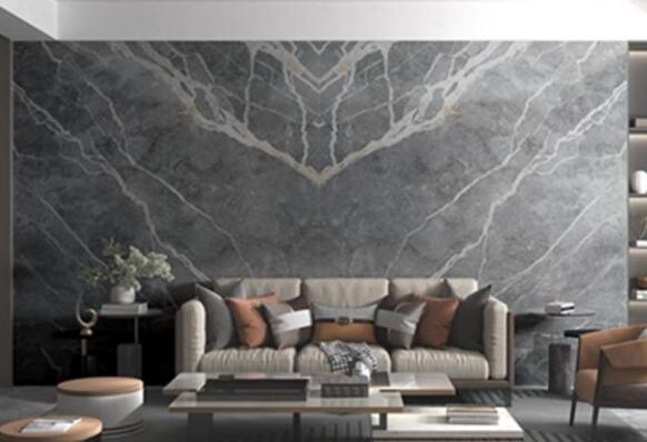 如何安装和维护陶瓷板砖?