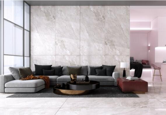 陶瓷大板的產品特性
