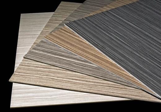 你知道外墻陶瓷薄板和瓷磚有什么區別嗎?