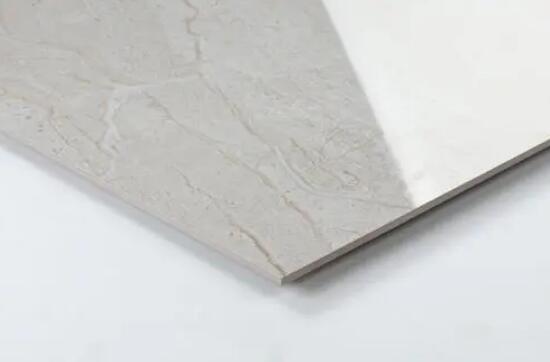 淺析吸水率對陶瓷板材質量的影響