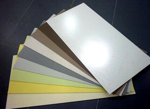 陶瓷薄板磚在裝修或工程中的優點是什么?