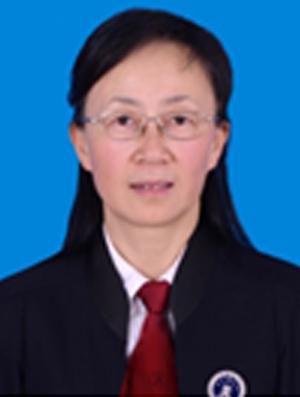 刘湘桂律师