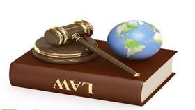 律师免费咨询