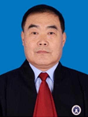 郭虎峰律师