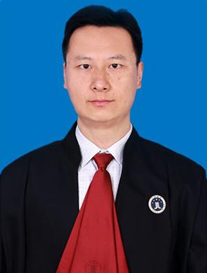 杨洋yb亚博体育网页版登录