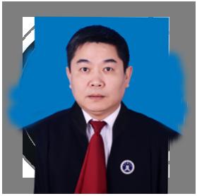 李永年律师
