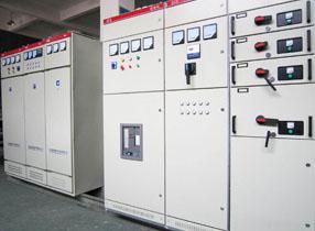 高低压开关柜 的产品优势有哪些
