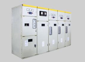 贵州高低压配电柜的基本介绍