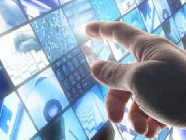 智能照明设计应用现状及发展趋势分析