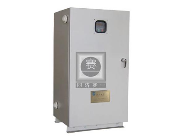 SCII-HB系列水箱消毒机