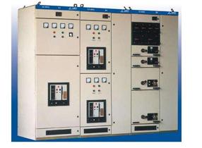 水利自动化系统结构和功能