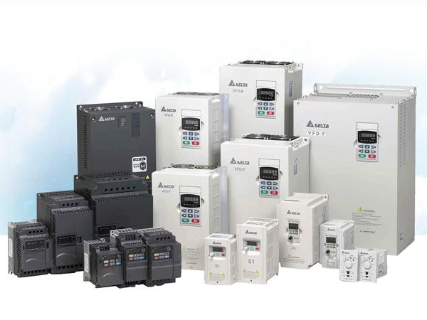 贵州高低压产品解读高、低压负荷开关运行注意事项