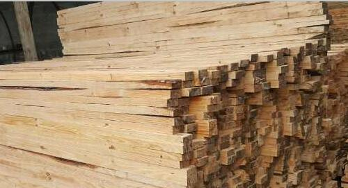 贵州建筑木方厂家