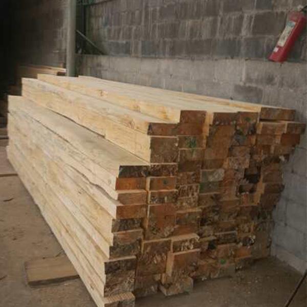 遵义木材加工