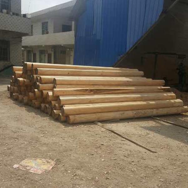 贵阳木材加工
