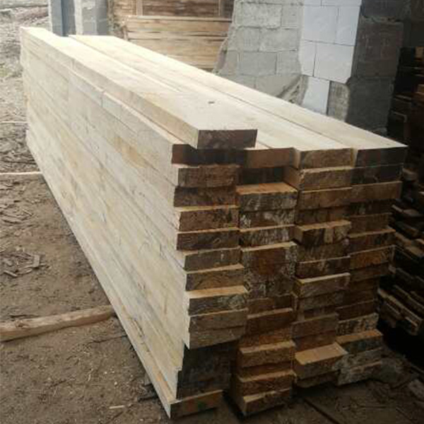 贵阳木材加工厂