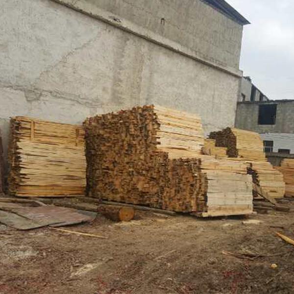 贵阳木材加工厂家