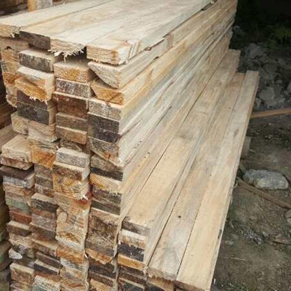 贵阳方木加工